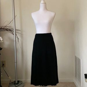 Maxi Margaret O'Leary skirt